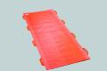 GERET rescue mat DIN EN 1865